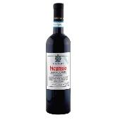 Fongoli Rosso di Montefalco Bicunsio - 12 Bottles - 2015