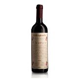 Collecapretta Il Galantuomo - 2017 - N. 12 Bottles