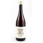 I Cacciagalli Pellerosa - 2016 - N. 12 Bottles