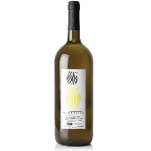 Cantina Giardino Chianzano - 2015 - N. 12 Bottles