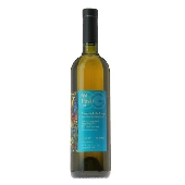 Cantina Giardino Paski - Coda di volpe IGP 2017 - N. 12 Bottles