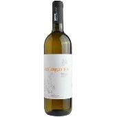 Bosco Falconeria Catarratto 2017 - N. 12 Bottles