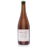 Cantina Furlani Spumante Metodo interrotto Ros� 2016 - N. 12 Bottles