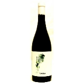 Masiero Urban IGT Rosso Veneto 2016 - N. 12 Bottles