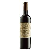 Alziati Gaggiarone vigne vecchie 2010 - N. 12 Bottles