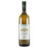 Valli Unite Derthona 2017 - N. 12 Bottles