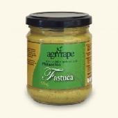 Sweet pistachio cream Agrirape