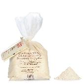 Mulino Marino - Farina di grano duro intero Senatore Cappelli - 1 kg.