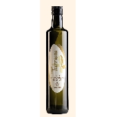 I Capitani - Olio Exravergine di Olive Irpine