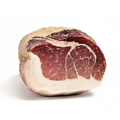 CULATELLO DI ZIBELLO DOP ORO SPIGAROLI - SLOW FOOD- GOLD