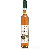 LIQUOR CIRMOLO (ZIRBENSPITZ) - Distilleria Alfons Walcher