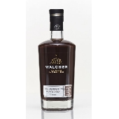 LIQUORE TARTUFFETTO - Distilleria Alfons Walcher