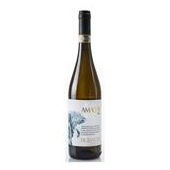 AMACOS - FRASCATI SUPERIORE RISERVA docg - 2013 - N. 12 Bottles