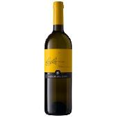 IL GIGLIO INZOLIA doc Sicilia - 2014 - N. 12 Bottles
