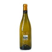 GRILLO Biologico I.G.P. Terre Siciliane  - Vigna di Pettineo - N. 6 Bottles