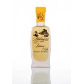 Condimento Bio Olio Extravergine Al Limone - 200 ml.