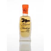 Condimento Bio Olio Extravergine Al Mandarino - 200 ml.