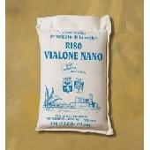 Vialone Nano Rice Principato di Lucedio