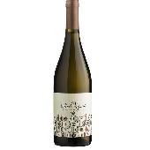 Ronco del Gelso Siet Vignis Chardonnay