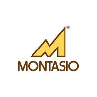 Logo Consorzio tutela Montasio