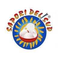 Logo Sapori del Sud