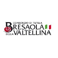 Logo Bresaola del Valtellina  IGP
