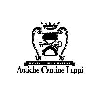 Logo Antiche Cantine Luppi