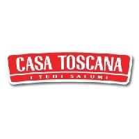 Logo Casa Toscana