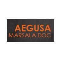 Logo Aegusa