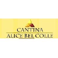 Logo Alice Bel Colle