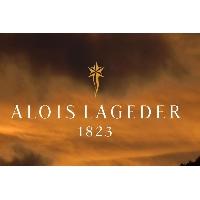 Logo Alois Lageder