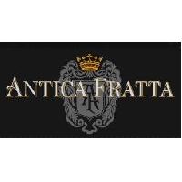 Logo Antica Fratta