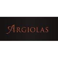 Logo Argiolas
