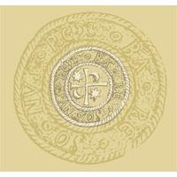Logo Agricola Punica