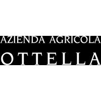 Logo Azienda Agricola Ottella