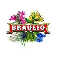 Logo Braulio
