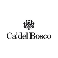 Logo Cà del Bosco