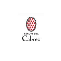 Logo Cabreo