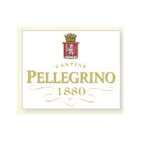 Logo Cantine Pellegrino