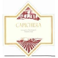 Logo Capichera