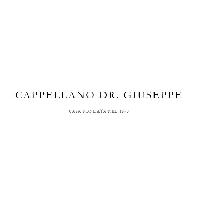 Logo Cappellano