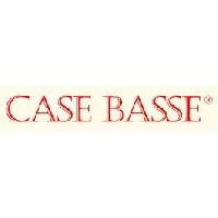 Logo Case Basse