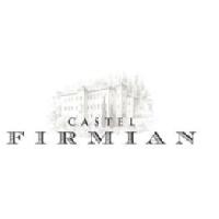 Logo Castel Firmian