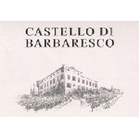 Logo Castello di Barbaresco