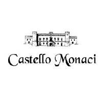 Logo Castello Monaci