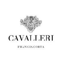 Logo Cavalleri