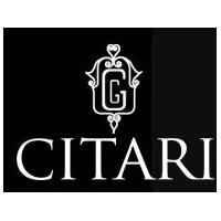 Logo Citari