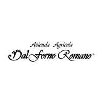 Logo Dal Forno Romano