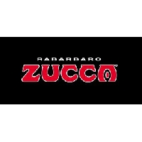 Logo Zucca