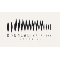 Logo Donna Olimpia